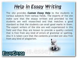 best essay outline format ideas outline format example of a critical essay what is art essay paper international business essay topics research paper in english sample generate thesis statement