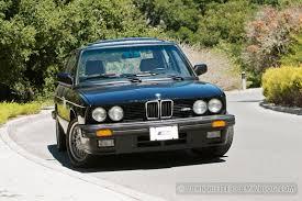 BMW 3 Series bmw m5 1990 : 15 Best BMW M Cars
