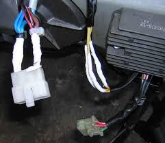 ia falco wiring mod great engine wiring diagram schematic • rsv voltage regulator wiring modification rh iarsv com ia shiver ia sl1000 falco wiring diagram