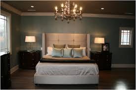 transitional bedroom design. Transitional Bedroom Design Ideas | Room Inspirations