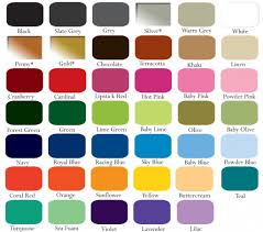 Coral Paint Color Chart Trendy Wall Colors Modern Wall Paint Colors Hotshotthemes Home