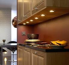 under cabinet plug in lighting. Hardwired Lighting Puck Lights Wireless Under Cabinet Led Best Plug In