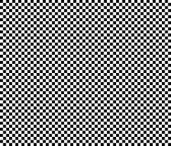 Checker Pattern Simple Royalty Free Checker Pattern Black And White By COOLnessGod On