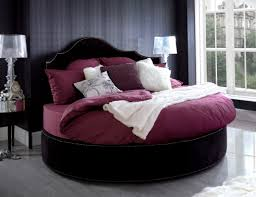 Round Bed Ikea | Ikea Full Size Bed Frame | Full Beds Ikea