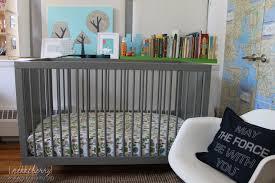 dwell studio furniture. Dwell Baby Furniture. Hudson\\u0027s Oliver The Owl Nursery Furniture B Studio