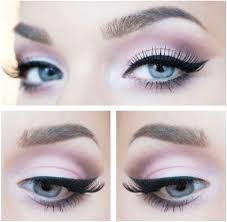 soft pink makeup 7 spring makeup looks to inspire you check it out at
