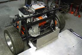 electric motors for electric car motors ev motor
