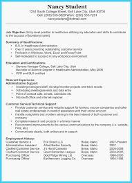 Resume For Clerical Position Resumes For Sales Position Advertising Sales Representative