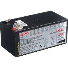 Apc Battery Cartridge 35