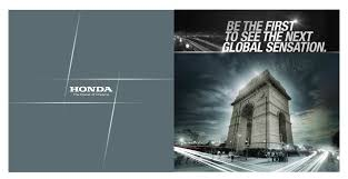 new car launches november 2014Honda India announces November 25 unveiling for New City