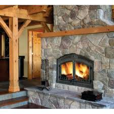 fireplaces wood napoleon high country wood fireplace model fireplaces wooden surround fireplace woodland hills ca