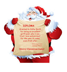 index of wp content uploads   diploma for christmas in long distance relationships2 jpg