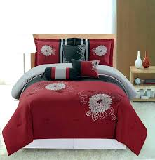 teal and gold bedding navy and gold bedding red grey sets blue c king bed comforters teal black white gray teal pink and gold bedding