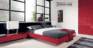 red bedroom furniture. Artistic Red Bedroom Furniture D