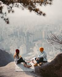 Want to see more posts tagged #couple lockscreen? 30 000 Best Couple Goal Photos 100 Free Download Pexels Stock Photos