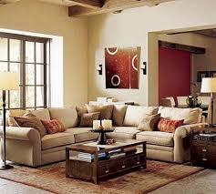 Zen Living Room Decorating Zen Colors Living Room