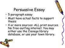 use of internet essay in english how to write introduction of use of internet essay in english