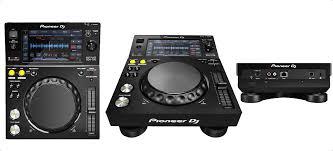 pioneer xdj 700. pioneer dj xdj-700: compact, rekordbox-ready, touchscreen \u0026 more : ask.audio xdj 700