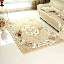 pictures of area rugs on carpet classical red carpet area rug for living room large size