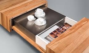 top design furniture. Furniture Top Design