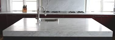choosing a replacement countertop before hell freezes over d oh i y throughout white carrara laminate design