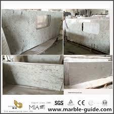 china dallas white granite countertops for kitchen china dallas white granite white granite