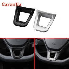 Выгодная цена на polo <b>chrome</b> steering — суперскидки на polo ...