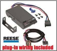gm 7 pin trailer wiring diagram wiring diagram and hernes chevy trailer wiring diagram nilza