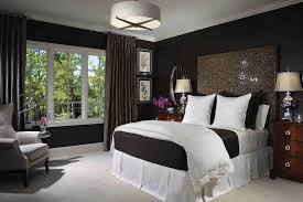 bedroom ceiling lights fixtures antique light design canada best master modern good