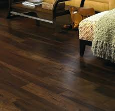 special charming ideas macchiato pecan hardwood flooring and blooming