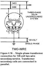 transformer wiring diagram single phase wiring diagram and hernes wiring diagram for 480 volt to 240 single phase transformer