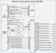 1999 jeep cherokee radio wiring diagram color coded jeep wiring rh justdesktopwallpapers com 2002 jeep grand cherokee wiring diagram 2001 jeep grand