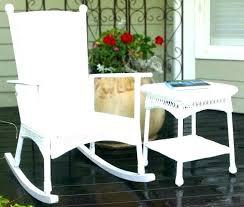 white wooden rocking chair white wood rocking chair chair white wood rocking chairs outdoor white wooden rocking chair white