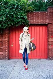 28 best travel wear images on Pinterest | Travel wear, Travel ...