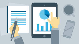 Report Business Writing A Business Report