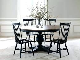 high end dining furniture. Extraordinary Ethan Allen Furniture High End Dining Chairs Awesome  With Room Storage Sale High End Dining Furniture