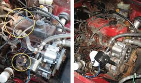 80 mgb roadster 4 2011 i have started the first steps towards getting the mgb checked out i replaced the rusted valve cover and oil filter see the photo on