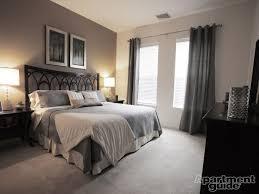 Superior Apartment Bedroom Decorating Ideas Vojnik Info
