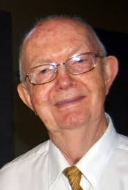 Roger Johnson Obituary - Ormond Beach, FL