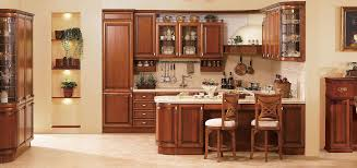 Modular Kitchen India Designs Dcube Modular Kitchen Tirunelveli Home Decors Kitchen
