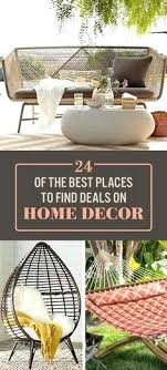home decor websites marvellous new home decor for room decorating