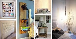 33 best diy cozy bedroom project ideas