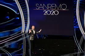 Sanremo 2020: Bugo e Morgan squalificati, Leo Gassmann vince tra i giovani  - Tgcom24