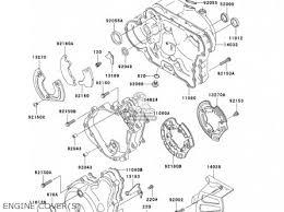 klr650 water pump schematic wiring diagram and ebooks • kawasaki kl650a15 klr650 2001 usa california parts lists and rh cmsnl com hand well pumps schematic water pump wiring schematic