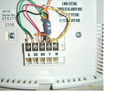 wiring diagram for hunter digital thermostat need help installing Totaline Thermostat Wiring Diagram wiring diagram for hunter digital thermostat digital wireless thermostat hunter wiring diagram totaline thermostat p474-1010 wiring diagram