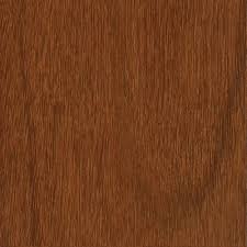 home legend brazilian chestnut kiowa 1 2 in t x 5 in w