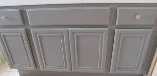 Painted Bathroom Cabinets Painting Bathroom Cabinets Ideas Homeoofficeecom