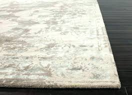 can i steam clean a wool rug how to clean a wool area rug steam clean
