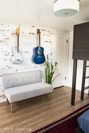 easy to install vinyl plank flooring