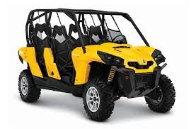 2015 can am commander™ max dps 1000 for sale in peru, in maximum can am commander winch wiring diagram 2015 can am commander™ max dps 1000
